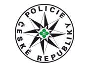 Policji ČR