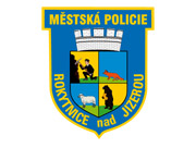 Stadtpolizei
