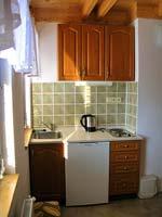 kuchyň 5+6