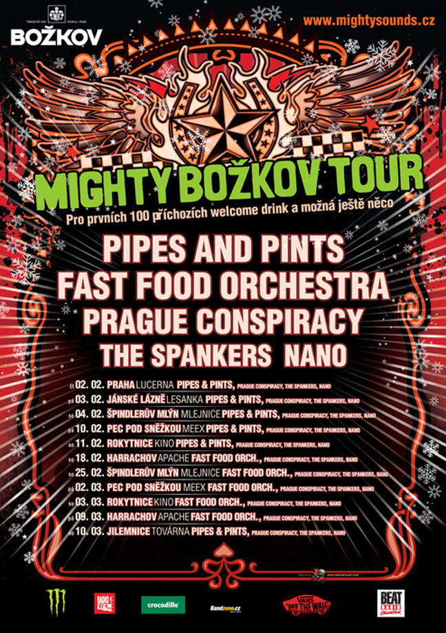 mighty-bozkov-tour