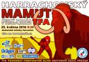 Harrachovský mamut