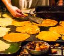 Krkonošská kuchyně