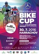 Mercedes-Benz Bike Cup
