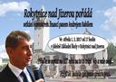 Setkání s ministrem financí - Andrejem Babišem
