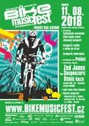 Bike Music Fest