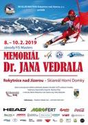 Memoriál Dr. Jana Vedrala