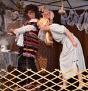 Divadlo: Polívková pohádka