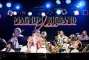 Magnum Jazz Band