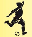 Fotbal: Rokytnice - Harrachov