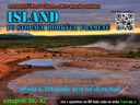 Přednáška Island