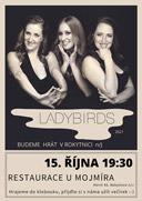 LadyBirds UMojmíra