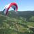 paraglidingleto