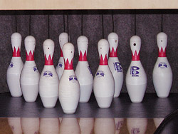bowling-high