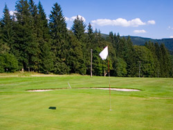golf-harrachov