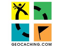 geocaching-high