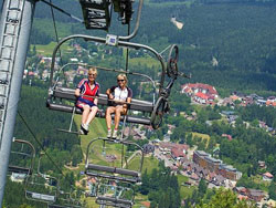 harrachov_high